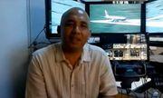Tiết lộ gây sốc về cơ trưởng MH370 trước khi máy bay mất tích