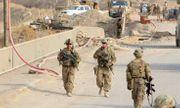 Mỹ bác tin đồn sơ tán nhân viên khỏi căn cứ quân sự Iraq