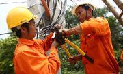 Bộ Công thương cảnh báo nguy cơ thiếu điện do hàng loạt dự án chậm tiến độ