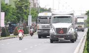 Đà Nẵng cấm xe tải, xe đầu kéo trong thời gian diễn ra kỳ thi THPT quốc gia 2019