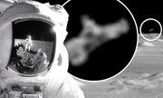 NASA phát hiện UFO trong chuyến đổ bộ Mặt trăng của tàu Apollo 12?