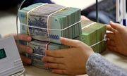 Một doanh nghiệp Quảng Ninh nhiều lần bị cưỡng chế cả loạt tài khoản ngân hàng vì nợ thuế