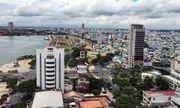 Đà Nẵng: Quận Hải Châu thi hành kỷ luật 24 đảng viên