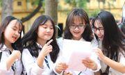 Thời tiết Hà Nội bất ngờ mát mẻ trong ngày làm thủ tục thi THPT quốc gia 2019