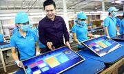 Thủ tướng yêu cầu khẩn trương xác minh việc Asanzo nhập hàng nước ngoài gắn nhãn Việt Nam