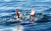 Nghệ An: Đã tìm thấy thi thể nam sinh lớp 12 chết đuối trước kỳ thi THPT quốc gia 2019