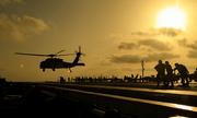 Tướng Iran cảnh báo nguy cơ Trung Đông bị huỷ diệt nếu Mỹ tấn công