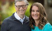 Điều gì khiến những tỷ phú như Bill Gates, Mark Zuckerberg vẫn làm việc nhà giúp vợ