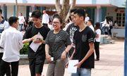 34 thí sinh vi phạm quy chế trong ngày thi đầu tiên THPT quốc gia 2019