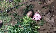 Quảng Bình: 3 chị em ruột đi tắm chết đuối trên sông Gianh
