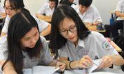Đáp án đề thi môn Sinh học mã đề 206 THPT quốc gia 2019 chuẩn nhất, chính xác nhất