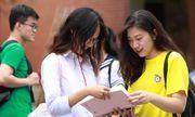 Đáp án đề thi môn Sinh học mã đề 208 THPT quốc gia 2019 chuẩn nhất, chính xác nhất