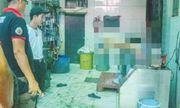 Tin tức đời sống mới nhất ngày 26/6/2019: Phẫu thuật thành công sản phụ sanh 3 có nguy cơ tiền sản giật