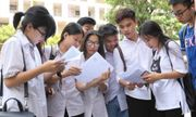 Đề thi môn Giáo dục công dân tất cả các mã đề THPT quốc gia 2019 chuẩn nhất, nhanh nhất (cập nhật)