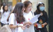 Đáp án đề thi môn tiếng Anh mã đề 414 THPT quốc gia 2019 chuẩn nhất, nhanh nhất
