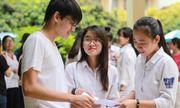 Tham khảo gợi ý đáp án môn tiếng Anh mã đề 424 THPT quốc gia 2019