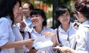 Đáp án đề thi môn tiếng Anh mã đề THPT quốc gia 2019 chuẩn nhất, nhanh nhất