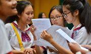 Tham khảo gợi ý đáp án môn tiếng Anh mã đề 421 THPT quốc gia 2019