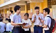 Đáp án đề thi môn tiếng Anh mã đề 410 THPT quốc gia 2019 chuẩn nhất, nhanh nhất