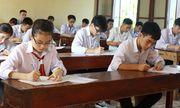 Đáp án đề thi môn tiếng Anh mã đề 401,402,403,404, 405 THPT quốc gia 2019 chuẩn nhất, nhanh nhất