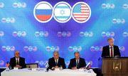 Nga lên tiếng, nói UAV Mỹ xâm phạm không phận Iran
