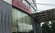 Hà Nội: Điều bất thường từ vụ Phó phòng Agribank Tràng An