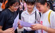 Tham khảo gợi ý đáp án môn tiếng Anh mã đề 416 THPT quốc gia 2019