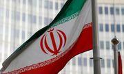 Iran tố Mỹ nói dối, tuyên bố sẽ từ bỏ các cam kết thỏa thuận hạt nhân 2015