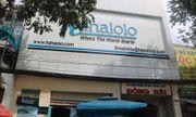 """Hahalolo có phải là """"thùng thuốc nổ"""""""