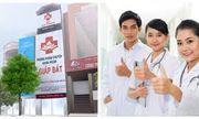 """Quận Hoàng Mai, Hà Nội: Hàng loạt sai phạm """"tày đình"""" ở Phòng khám chuyên khoa ngoại Giáp Bát"""