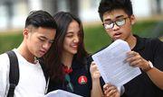 Đáp án đề thi môn Giáo dục công dân mã đề 312 THPT quốc gia 2019 chuẩn nhất, nhanh nhất