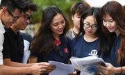 Đáp án đề thi môn Giáo dục công dân mã đề 308 THPT quốc gia 2019 chuẩn nhất, nhanh nhất