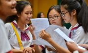 Đáp án đề thi môn GDCD mã đề 301 THPT quốc gia 2019 chuẩn nhất, nhanh nhất