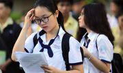 Đáp án đề thi môn Giáo dục công dân mã đề 324 THPT quốc gia 2019 chuẩn nhất, nhanh nhất