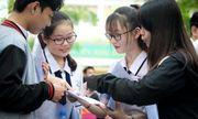 Đáp án đề thi môn Giáo dục công dân mã đề 322 THPT quốc gia 2019 chuẩn nhất, nhanh nhất