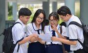 Đáp án đề thi môn Khoa học xã hội Lịch sử - Địa lý – Giáo dục công dân mã đề 315 THPT quốc gia 2019