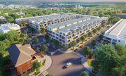 Sức hút của dự án KDC Lê Phong Thuận Giao