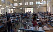 Quỳnh Nhai – Sơn La: Nghị quyết của HĐND tỉnh kịp thời hỗ trợ đào tạo cho người lao động