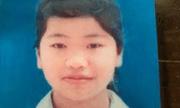 Nữ sinh 14 tuổi ở Hưng Yên
