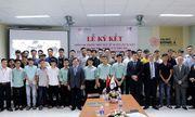 ĐH Đông Á tạo dựng cơ hội cuộc đời cho sinh viên