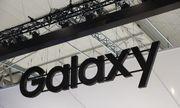 Tin tức công nghệ mới nóng nhất trong hôm nay 27/6: Samsung có thể ra điện thoại chạy mạng 5G