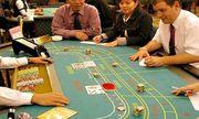 Casino tại Hạ Long kỳ vọng đạt doanh thu 15 triệu USD trong năm nay