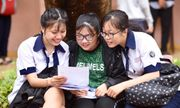 Vụ thí sinh ở Sơn La