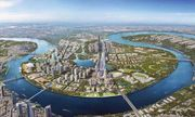 Công ty CII được nhắc trong kết luận Thanh tra Chính Phủ tại dự án Khu đô thị mới Thủ Thiêm hoạt động thế nào?