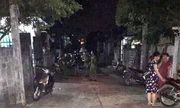 Vụ 2 vợ chồng bất tỉnh trong nhà tắm ở Ninh Bình: Lời kể hoảng hốt của nhân chứng