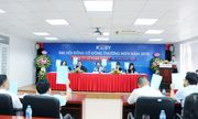 Kosy – Kế hoạch chốt sổ 1500 tỷ đồng doanh thu năm 2019
