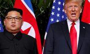 Triều Tiên cảnh báo Mỹ thời gian đàm phán sắp hết