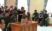 Người chồng nhẫn tâm sát hại vợ, phi tang xuống giếng lĩnh 20 năm tù