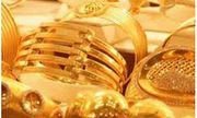 Giá vàng hôm nay 1/7/2019: Vàng SJC  bất ngờ giảm 380 nghìn đồng/lượng vào ngày đầu tuần