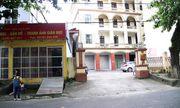 Vụ gian lận điểm thi THPT quốc gia tại Hà Giang: 5 cán bộ chuẩn bị hầu tòa